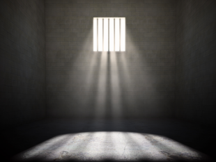 "The ""Humanitarianism"" of Living in Prison Until Death"